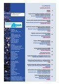 vol 76 n° 4 2011 - Office International de l'Eau - Page 5