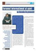 vol 76 n° 4 2011 - Office International de l'Eau - Page 7