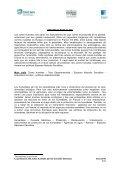 La protection des zones humides par les Conseils généraux - Office ... - Page 4