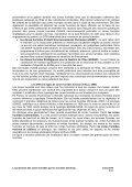 La protection des zones humides par les Conseils généraux - Office ... - Page 7