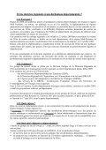 Note de cadrage des services de l'État pour l ... - Aquadoc France - Page 3