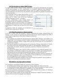 Note de cadrage des services de l'État pour l ... - Aquadoc France - Page 5