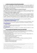 Note de cadrage des services de l'État pour l ... - Aquadoc France - Page 6