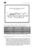 wp 49 entwicklungstheorie 2 - Österreichisches Institut für ... - Page 5