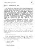 working paper - Österreichisches Institut für Familienforschung (ÖIF) - Page 4