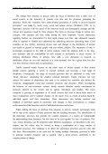 working paper - Österreichisches Institut für Familienforschung (ÖIF) - Page 5