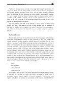 working paper - Österreichisches Institut für Familienforschung (ÖIF) - Page 6
