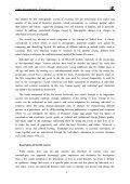 working paper - Österreichisches Institut für Familienforschung (ÖIF) - Page 7