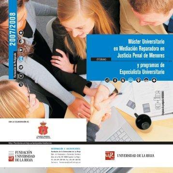 Download more information - Observatorio Internacional de Justicia ...