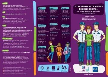 document PDF - SDJ Service Droit des Jeunes
