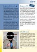 Oikocredit: Auswirkungen messen - Seite 4