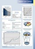 Oikocredit: Auswirkungen messen - Seite 7