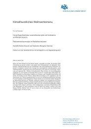 Weihnachts- rezepte (PDF 534 KB) - dotz