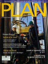 PLAN 2006-4 - Ordre des ingénieurs du Québec