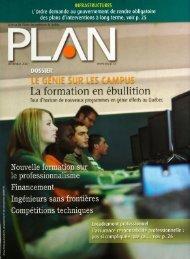 PLAN 2007-9 - OIQ