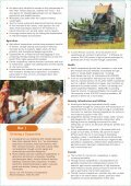 Cooperatives for People-Centred Rural Development - International ... - Page 2