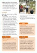 Cooperatives for People-Centred Rural Development - International ... - Page 3