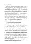 Employment poverty linkages - International Labour Organization - Page 7