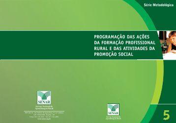 Livro 05.indd - OIT/Cinterfor