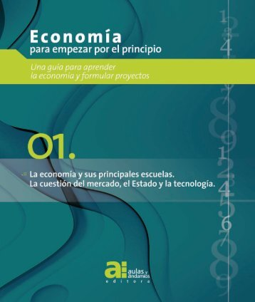 Manual ECONOMIA 1-PRINT [PANT 382].indd - OIT/Cinterfor