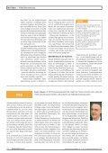 Gesellschaft unter Generalverdacht - okaj - Seite 3
