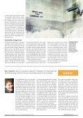 Gesellschaft unter Generalverdacht - okaj - Seite 4