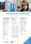 MIT GRAFFITI ZUR GLEICHSTELLUNG - SP Frauen - Seite 2