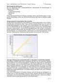 Pharmakologie - Seite 5