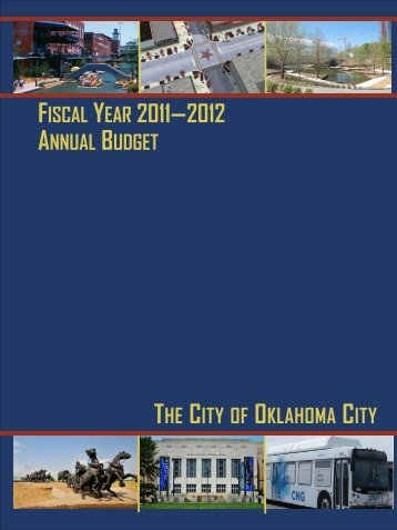 fy11-12 final budget book-linked.pdf - City of Oklahoma City