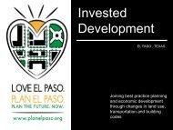 Download Presentation (PDF)