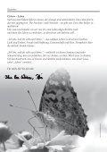 Mir fehlt das Wörtchen »nein« im Wortschatz! - Evangelische ... - Seite 4