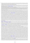 Pagina 1 di 4 - OKcom S.p.A. - Page 2
