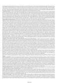Pagina 1 di 4 - OKcom S.p.A. - Page 3