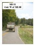 Oklahoma Highways and Safety - Oklahoma Department of ... - Page 4