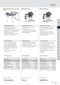 + + Állványos rendszerek  - Festool - Page 6
