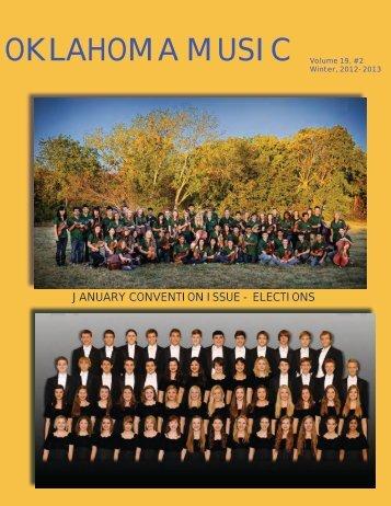 WINTER OKLAMUSIC 12 13 II small file.pdf - Oklahoma Music ...