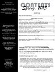 SMALL SPRING OKLAMUSIC 2013 FINAL.pdf - Oklahoma Music ... - Page 5