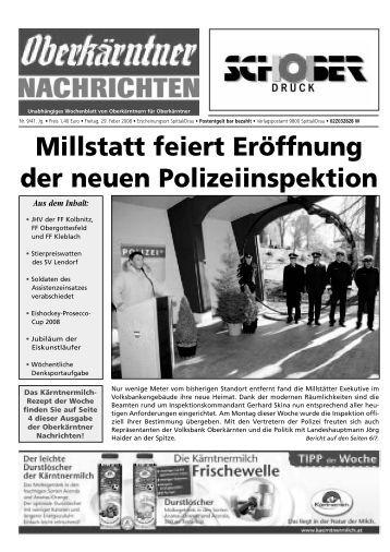70 free magazines from okn at for Nachrichten seiten