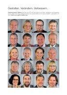 SPD - Seite 2