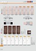 vydanie 1/2012 www .dre.pl - OKNA IDEAL - Page 4