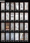 Katalog BIM Bohemia 2011 - Dveře a podlahy Woodcote - Page 3