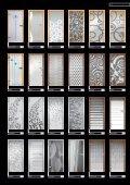 Katalog BIM Bohemia 2011 - Dveře a podlahy Woodcote - Page 4