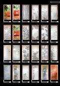 Katalog BIM Bohemia 2011 - Dveře a podlahy Woodcote - Page 6