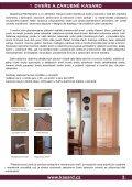 12. www.kasard.cz - OKNA IDEAL - Page 3