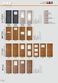vydanie 1/2012 www .dre.pl - OKNA IDEAL - Page 2