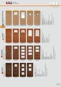 vydanie 1/2012 www .dre.pl - OKNA IDEAL - Page 7