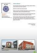Kľučky na vnútorné dvere - OKNA IDEAL - Page 3