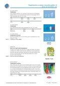 Pflegehilfsmittel zur selbstständigeren ... - ELMOS Rehatechnik - Seite 4