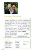 Ich bin proWIN - Gaby von Doellen - Teamleitung aus Goldenstedt - Seite 2
