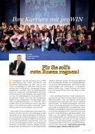 Ich bin proWIN - Gaby von Doellen - Teamleitung aus Goldenstedt - Seite 3